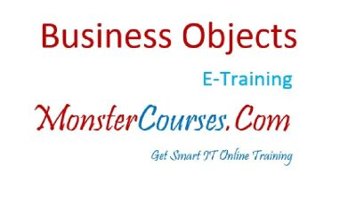 SAP BO 4.5 Online training Classes, SAP BO Online Training