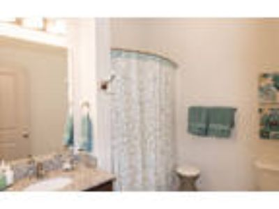 Belle Meade Apartment Homes - Prentice *BRAND NEW*