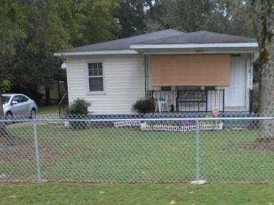 2 Bed 1 Bath Foreclosure Property in Huntsville, AL 35810 - Irondale Dr NW