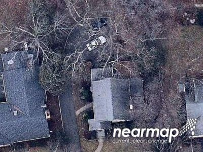 Preforeclosure Property in Boonton, NJ 07005 - Fairview Ave