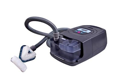 $199, New Auto CPAP Machine