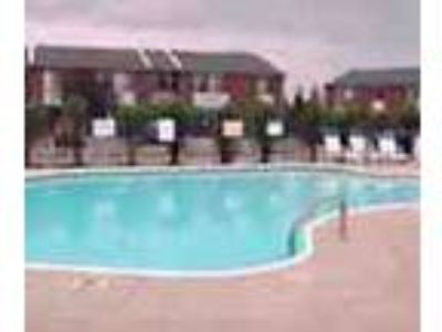 Imlay City Apartments W Heated Pool And Playground