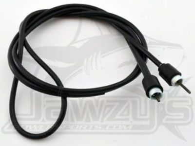 Purchase SPI Speedometer Cable Arctic Cat Cougar 1989-1994 motorcycle in Hinckley, Ohio, United States, for US $14.83