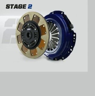 Buy Stage 2 Spec Clutch Fits 1969 - 1984 Chevy C10,Silverado,GMC Pickup,Drag,Street motorcycle in Reno, Nevada, United States, for US $255.00