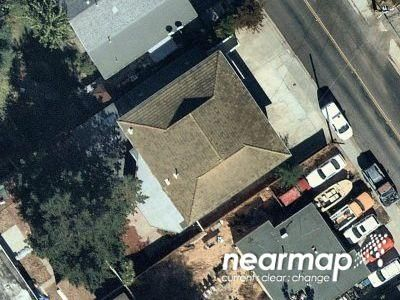 3 Bed 2.0 Bath Preforeclosure Property in Martinez, CA 94553 - Arthur Rd