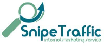 SnipeTraffic