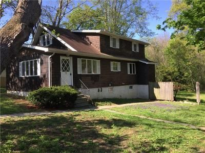 4 Bed 2 Bath Foreclosure Property in Cortlandt Manor, NY 10567 - North St