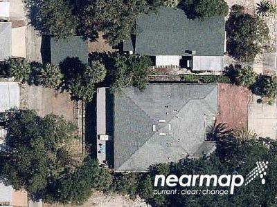 Preforeclosure Property in Tampa, FL 33606 - S Willow Ave