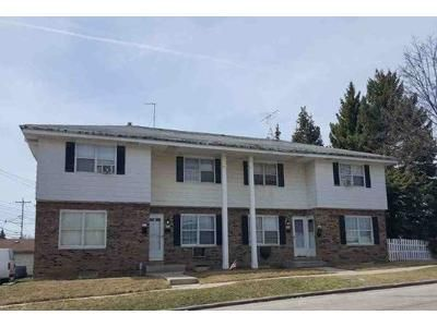 10 Bed 6 Bath Foreclosure Property in Milwaukee, WI 53225 - W Carmen Ave