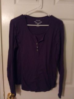 Very cute top size large Simon Lifestyle brand good condition