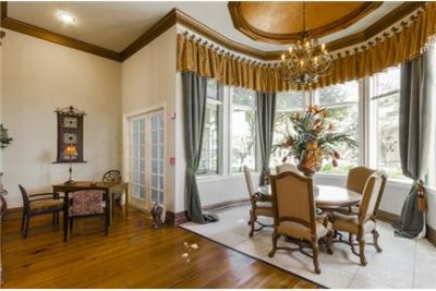3 bedrooms - The Giovanna apartment homes is a vibrant community in Plano. Pet OK!