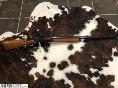 For Sale: Browning A5 Light 12