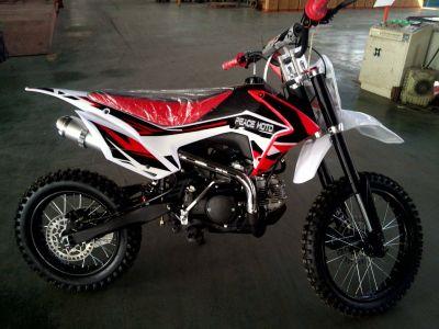2017 Peace Sports XP125T Motocross Norcross, GA