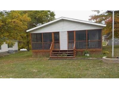 3 Bed 2 Bath Foreclosure Property in Cass Lake, MN 56633 - Trees Lane SE 19