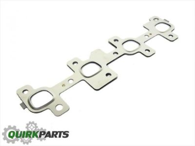 Sell 2007 Jeep Ram Durango Aspen 4.7L Gasket For Exhaust Manifold NEW OEM MOPAR motorcycle in Braintree, Massachusetts, United States, for US $20.30