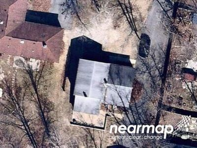 Preforeclosure Property in Williamstown, NJ 08094 - S Shore Dr