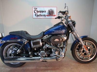 2016 Harley-Davidson Low Rider Cruiser Motorcycles Temecula, CA