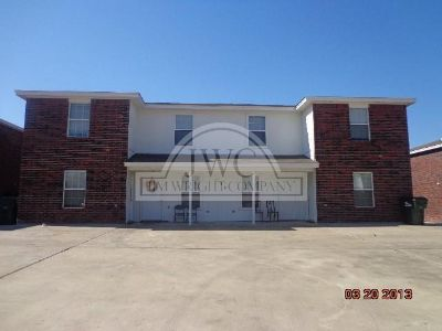 Flat For Rent In Nolanville, Tx