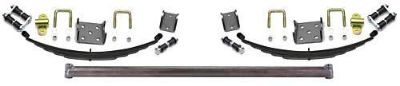 Sell Basic Gasser Straight Axle Kit motorcycle in Cincinnati, Ohio, US, for US $450.00