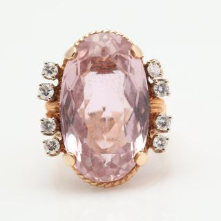 Designer Fashion & Fine Jewelry