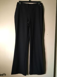 XERSION M Flare Workout Gym Pants LIKE NEW