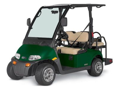 2019 E-Z-Go 2FIVE LSV - 4 Passenger Golf carts Norfolk, VA