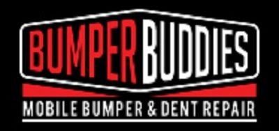 Bumper Buddies - Downtown LA