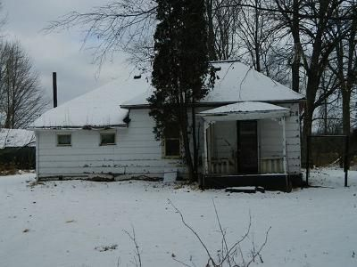 2 Bed 1 Bath Foreclosure Property in Glen Flora, WI null - Anderson Rd