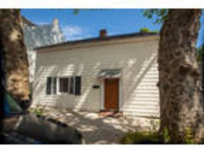 Lease 2 Own* Large Three BR/One BA with a HUGE backyard! Bad Credit OK...