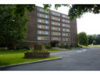 Quincy Two BR, Corporate quality fully furnished and