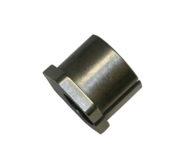 Purchase Skyjacker 1029H Camber/Caster Shim Fits Bronco II Explorer F-150 Navajo Ranger motorcycle in Burleson, TX, United States, for US $60.07