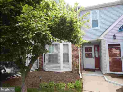 110 Pinewood Dr Hamilton Township Two BR, First floor condo in