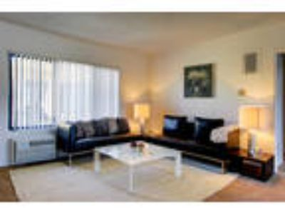 Castillian Apartments - Three BR 2.5 BA