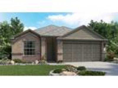 New Construction at 3814 Carducci Dr, by Lennar