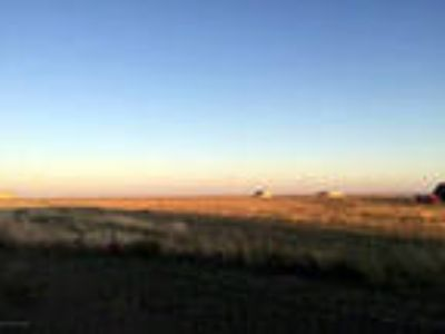 Land For Sale In Greater Amarillo, Tx