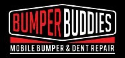 Bumper Buddies South Bay
