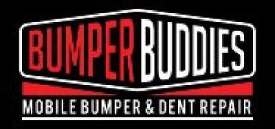 Bumper Buddies Glendale