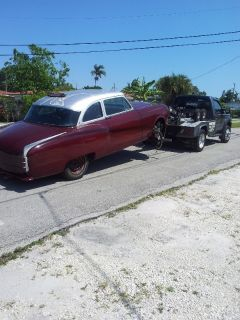 Junk My Car Broward 954-652-6339