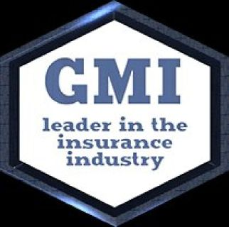 Commercial Business & Property Insurance