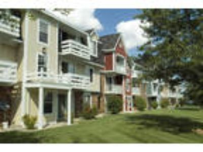 Trappers Cove Apartments - 1 BR Cape Cod