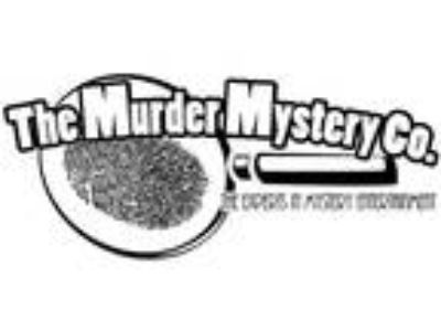 The Murder Mystery Company - San Jose Troupe Auditions Feb. 1 andamp; 2
