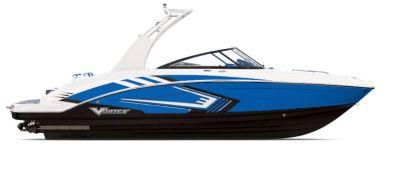 2019 Chaparral 223 VORTEX VRX Bowriders Boats Hermitage, PA