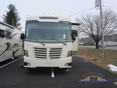 2018 Forest River Rv FR3 30DS