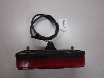 Find Arctic Cat Brake Light Assembly - 1997 Panther 550 - 0609-091 - #9667 motorcycle in Hutchinson, Minnesota, United States, for US $43.95