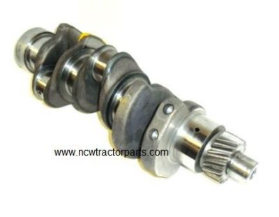 Quality Ag Parts at Affordable Prices- Tech Support- Fast Shipping