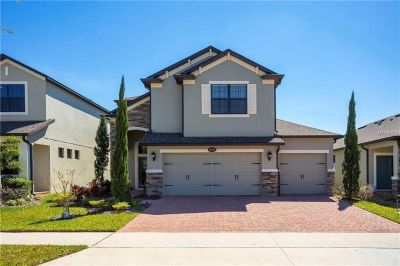 THIS HOME IS BACK ON MARKET! CALL US NOW!!