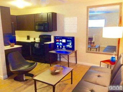 $1500 1 apartment in Salt Lake County