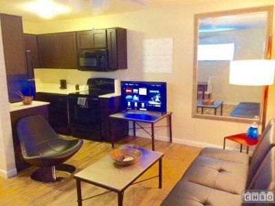 $3720 1 apartment in Salt Lake County