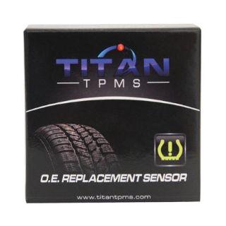 Find TPMS fits Peugeot 307 Restyl??e 04/2006 - 01/2007 Tire Pressure Sensors SET motorcycle in Sarasota, Florida, US, for US $141.00