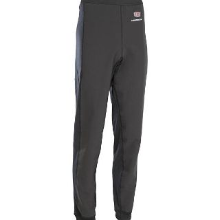 Purchase Firstgear Base Cold Pants Motorcycle Riding Underwear motorcycle in Louisville, Kentucky, US, for US $62.99